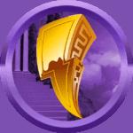 Vins1998 avatar