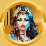Nurisnug95 avatar