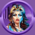 Bankzaa420 avatar