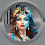 Nani_S avatar