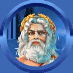 Kakekhoki avatar