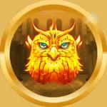 Fikry avatar