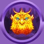 elwis76 avatar