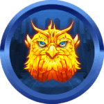 Benjol1234 avatar