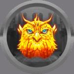 Jain165 avatar
