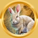 MaToYaN avatar