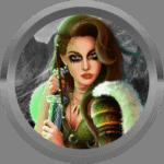 Elan avatar