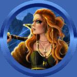 ExXi2021 avatar