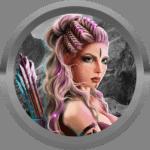 Lexyalmond avatar