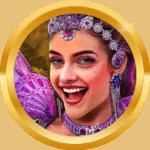 kinara24 avatar