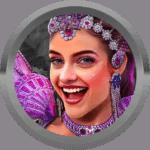 ELENA2803 avatar