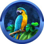 zogzou avatar