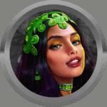 desitta avatar