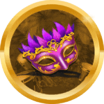 Quynhnhu17 avatar