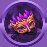 Kojon avatar