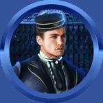 nokk1415 avatar