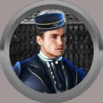 delia2830 avatar