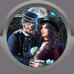 Sparco95 avatar