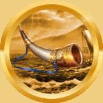 Stevevens avatar