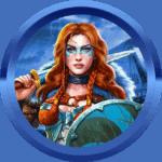 Winvii avatar