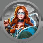 eBuddy807 avatar