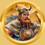 haha123 avatar