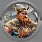 Benkz18 avatar