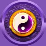 Vnhp22 avatar
