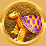 veerow avatar