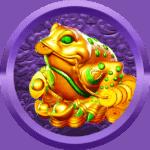 Dimstefi9 avatar