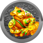 ZzigzZ avatar