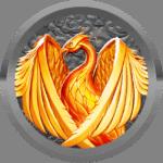 Safriyanto avatar