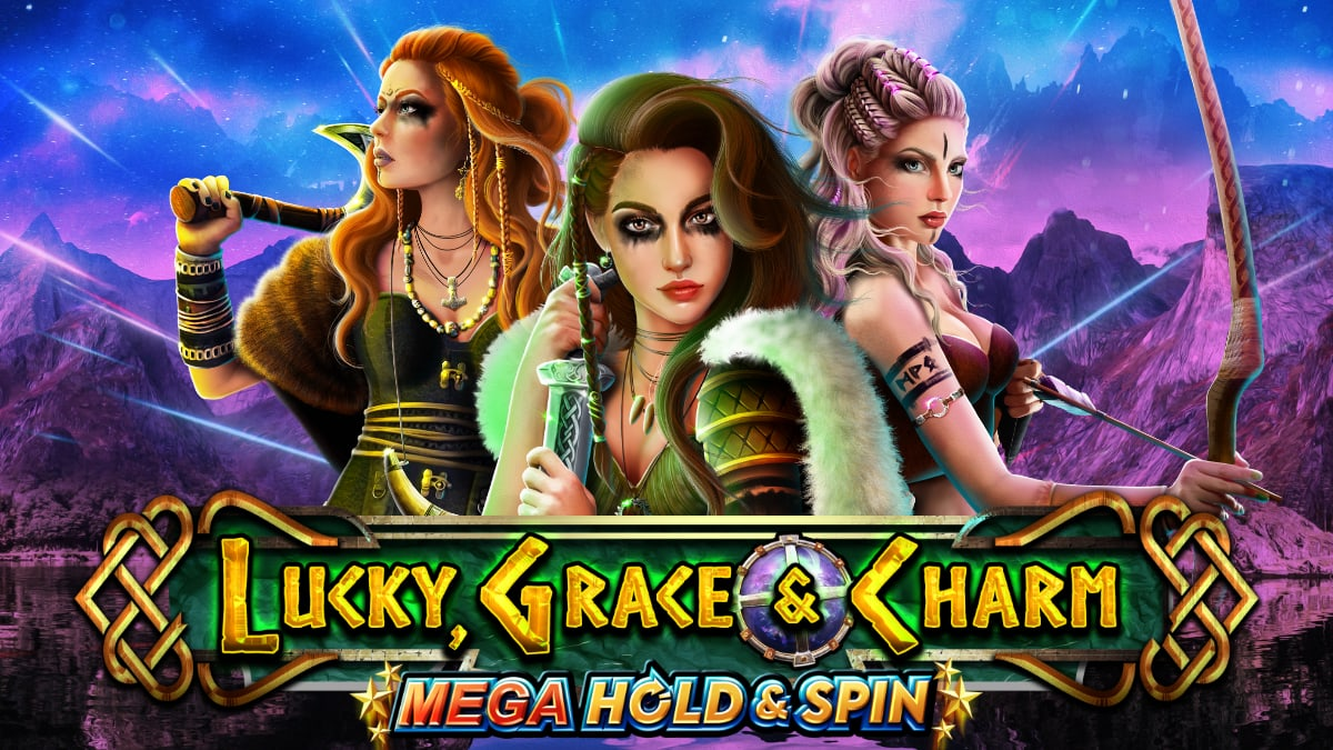 lucky, grace & charm-Article-Main-Banner