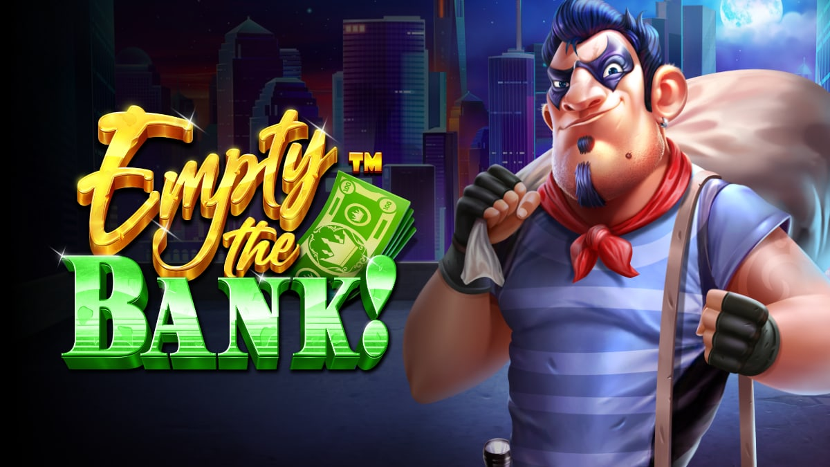 Empty-the-bank-Article-Main-Banner