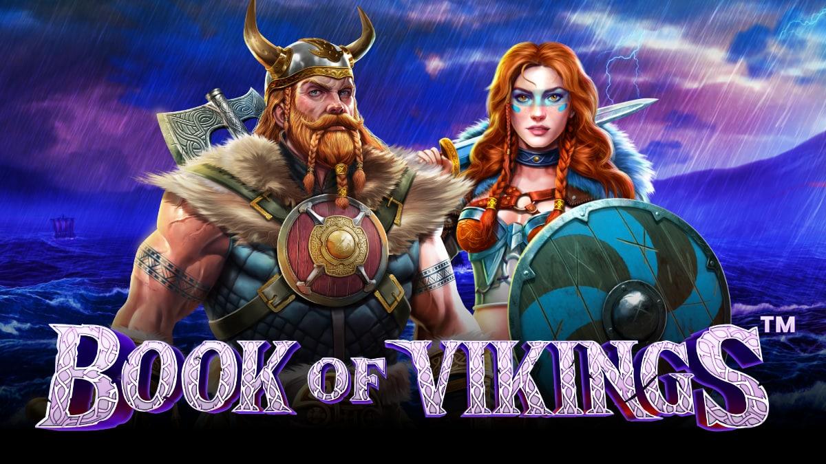 book-of-vikings-Article-Main-Banner