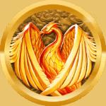 Piltzi98 avatar