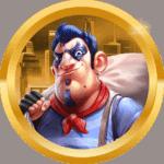 Benkbenk21 avatar