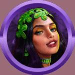 serapgms avatar