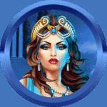 Able999 avatar