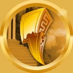 kaospuma avatar