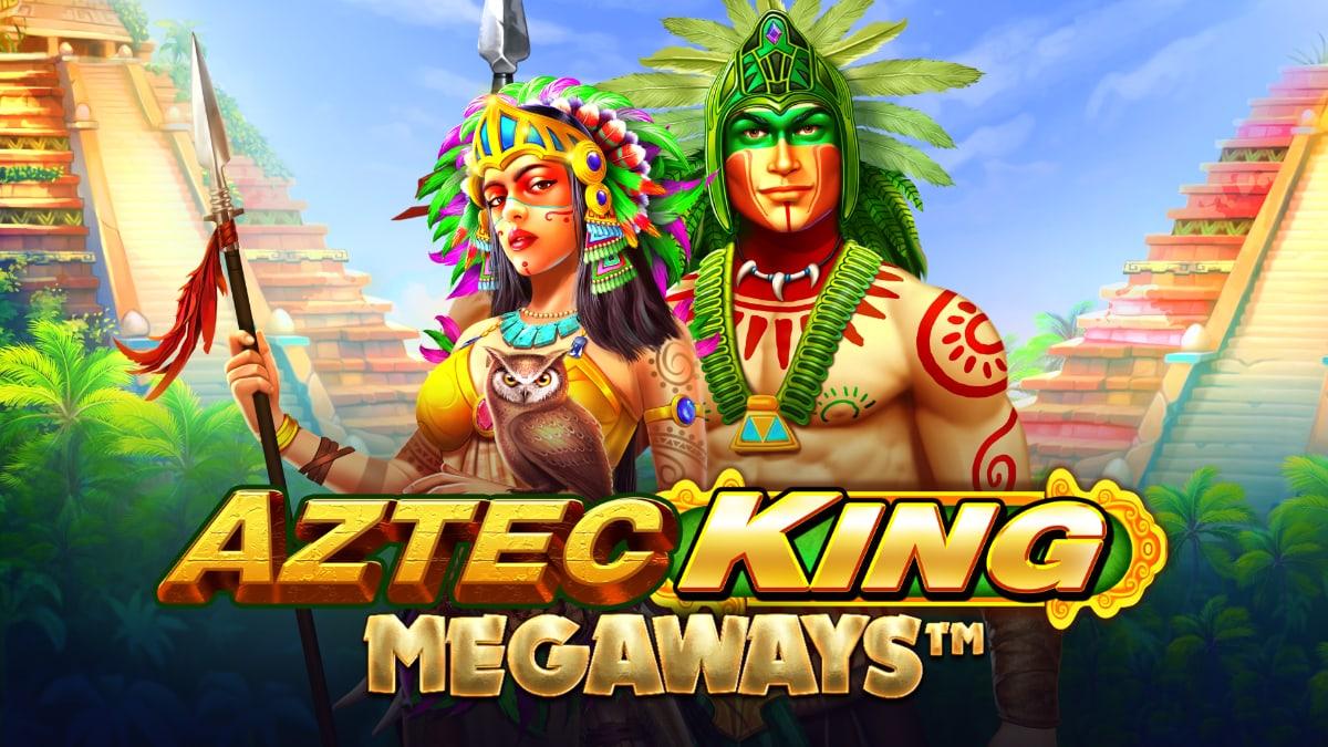 Aztec-king-megaways-Article-Main-Banner