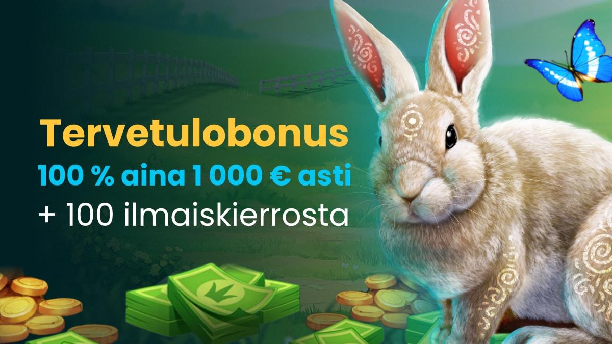 FI-WildTornado-Casino-Article-Main-Banner