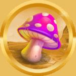 renegat_gt avatar
