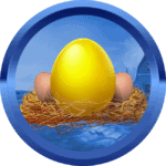 Bedjoo87 avatar