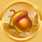 Chimtan avatar