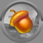 turgan  avatar