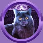Bagabontin avatar