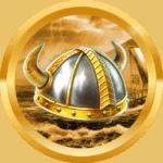 Eviisuu avatar