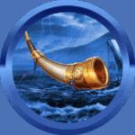 Naufal1919 avatar