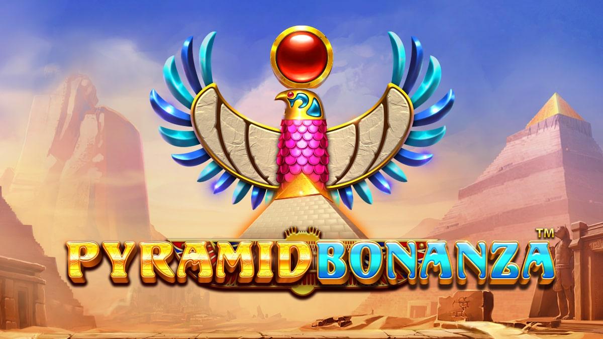 Pyramid-Bonanza-Article-Main-Banner